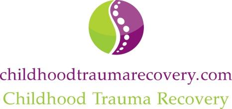 trauma and hypnotherapy