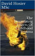 obsessive love disorder | Effects of Childhood Trauma