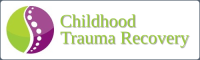EMDR for childhood trauma