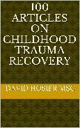 childhood trauma help guide