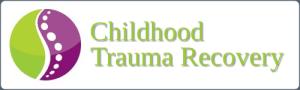 childhood-trauma-fact-sheet